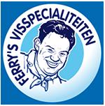 Ferry's Visspecialiteiten