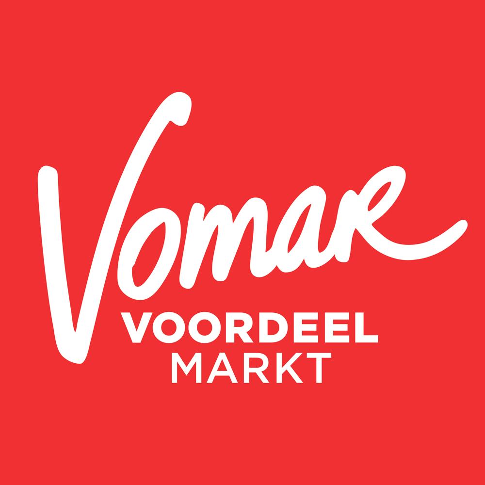 vomar_logo_wit-op-rood-1000px